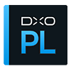 DxO PhotoLab 4 Elite